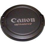 ������ �� �������� Canon E82