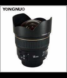 <b>Yongnuo</b> - Объективы - Fotoland.by - специализированный ...