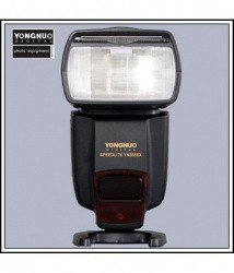 Фотовспышка YongNuo YN-565EX Speedlite for Nikon