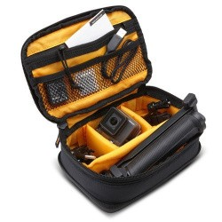 Сумка Case Logic Rugged Action Camera Case (SLRC-208)